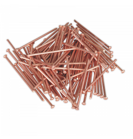 Stud Welding Nail 2 x 50mm