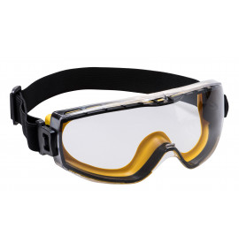 Portwest Impervious Safety Goggle