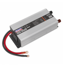Power Inverter Pure Sine Wave 1000W 12V DC