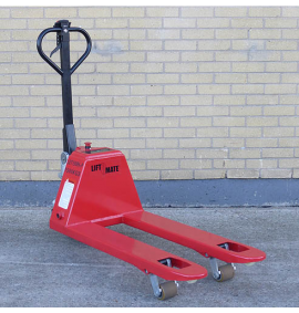 1.5T FULLY POWERED PALLET TRUCKS (540x1150)