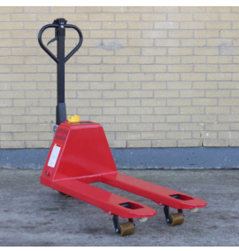 2T FULLY POWERED PALLET TRUCKS (540x1000)