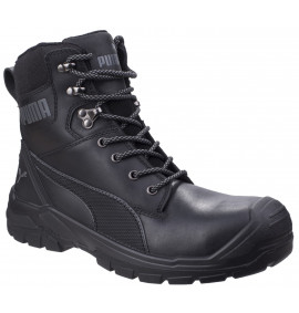 Puma Conquest Safety Boot