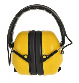 Portwest Electronic Ear Muff