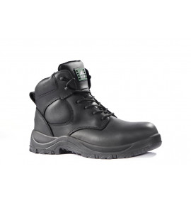 Rock Fall Jet Boot