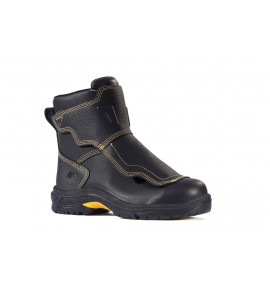 Rock Fall Helios Boot