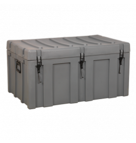 Rota-Mould Cargo Case 1020mm