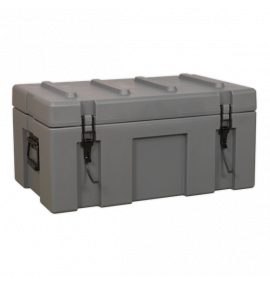 Rota-Mould Cargo Case 710mm