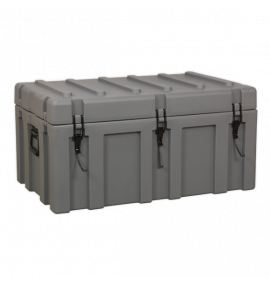 Rota-Mould Cargo Case 870mm