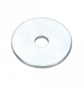 Repair Washers - Zinc Plated Pack of 100