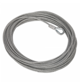 Wire Rope for RW5675