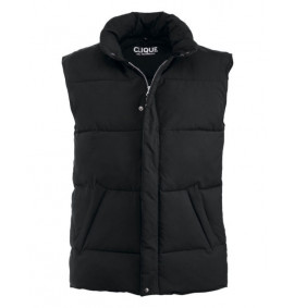 Clique Epping Padded Gilet