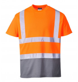 Portwest Two Tone T-Shirt