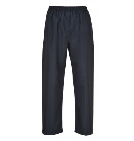 Portwest Corporate Waterproof Trousers