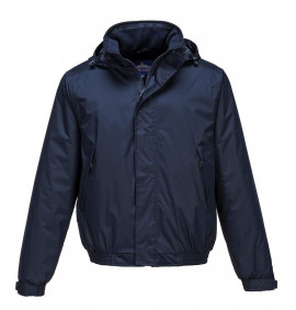 Portwest Crux Insulated Bomber