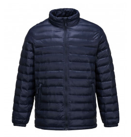 Portwest Aspen Jacket