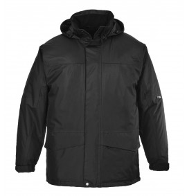 Portwest Angus Lined Jacket