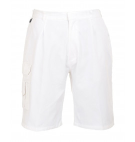 Portwest Painters Shorts