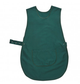 Portwest Tabard with Pocket