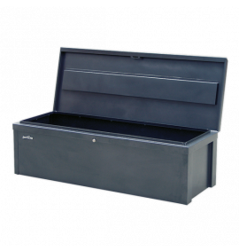 Steel Storage Chest 1200 x 450 x 360mm