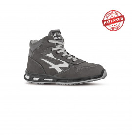 U-Power Red Lion Infinity Safety Boot