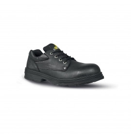 U-Power Concept-M Mustang Safety Shoe