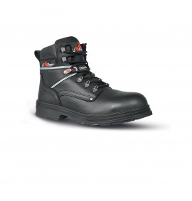 U-Power Concept-M Performance Safety Boot