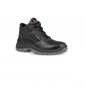 U-Power Entry Safe Safety Boot