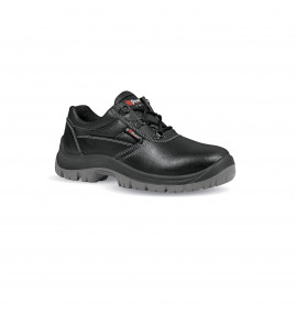 U-Power Entry Simple Safety Shoe