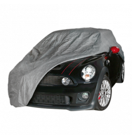 All Seasons Car Covers