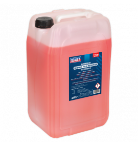 TFR Premium Detergent with Wax Concentrated (25 Litres)