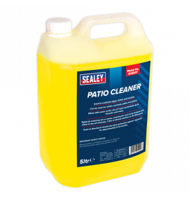 Patio Cleaner (5 Litres)