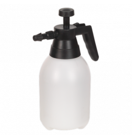 Pressure Solvent Sprayer with Viton® Seals (1.5 Litres)