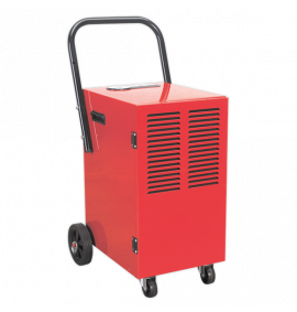 Industrial Dehumidifier 30ltr