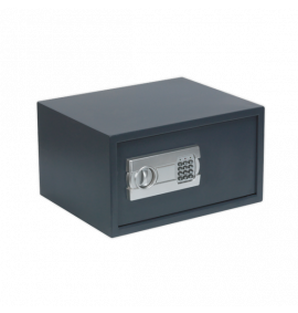 Electronic Combination Security Safe 450 x 365 x 250mm