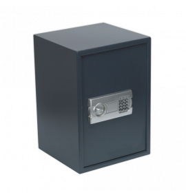 Electronic Combination Security Safe 350 x 330 x 500mm