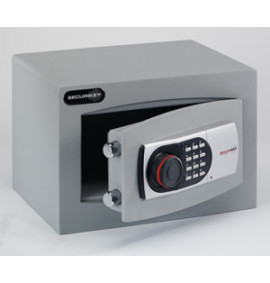 Securikey Mini Vault Electronic Locking