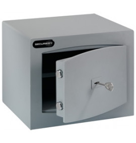 Securikey Mini Vault FR Key Locking
