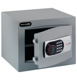 Securikey Mini Vault FR Electronic Locking