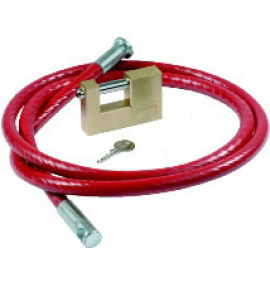 VIPA Cable and Post Kits