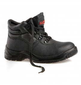 Flexitog Safety Boot
