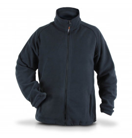 Flexitog Thermo Fleece