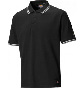 Dickies Riverton Polo Shirt