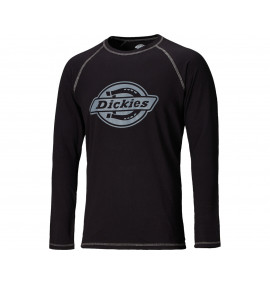 Dickies Atwood Long Sleeve T-shirt