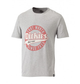 Dickies Lowell T-shirt