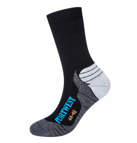 Portwest Bamboo Hiker Sock