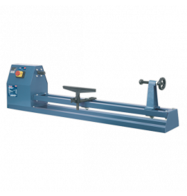 Wood Lathe 1000mm