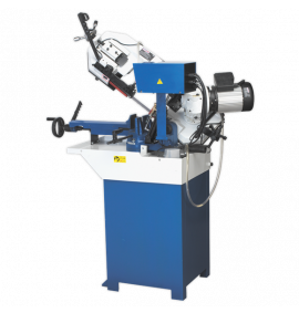 Industrial Power Bandsaw
