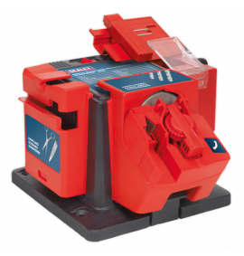 Multipurpose Sharpener - Bench Mounting 65W