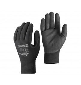 Snickers Precision Flex Duty Gloves 100 pack