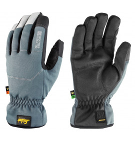 Snickers Weather Essential Gloves